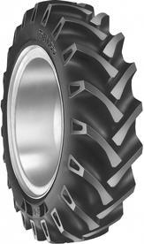 TR 135 HD Tires