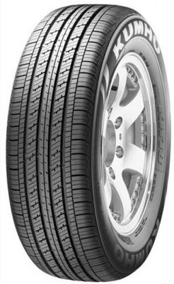 Solus KH18 Tires