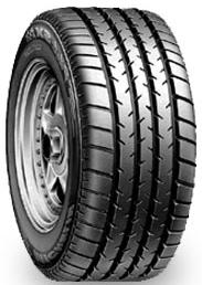 Pilot SX MXX3 Tires