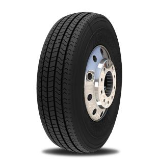 FT105 Tires