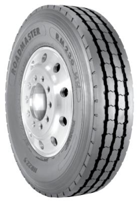 RM230HH Tires