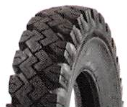 Traction Tires OB103 Tires
