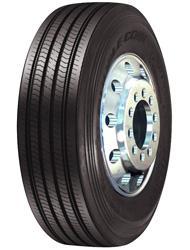 RR300 Tires