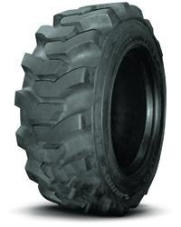 Muddy Buddy R-4 Tires
