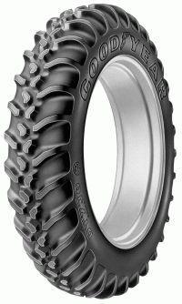 DT730 R-1 Tires