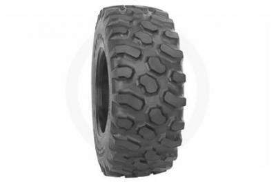Duraforce AT-R Tires