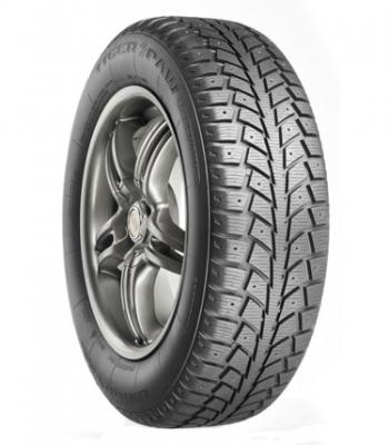 Tiger Paw Ice & Snow Tires