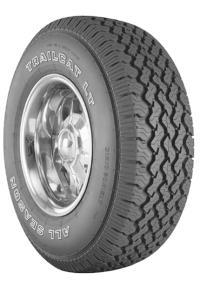 Trailcat LT All Season Tires