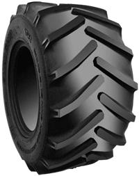 HF-09 Tires