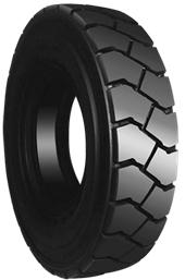 IT-30 Tires